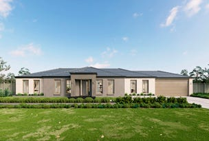 244 Seaspray Road, Longford, Vic 3851
