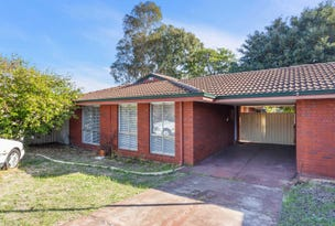 188b Blackadder Road, Swan View, WA 6056
