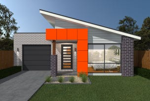 Lot 13 Address available upon request, Perth, Tas 7300
