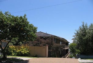 5/26 Memorial Drive, The Hill, NSW 2300