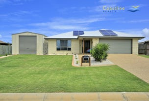 7 Wearing Road, Bargara, Qld 4670