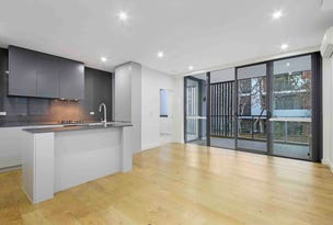 29-31 CLIFF RD, Epping, NSW 2121