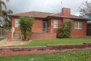 24 Copland Street, Wagga Wagga, NSW 2650