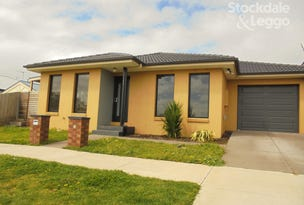 13 Williams Street, Warrnambool, Vic 3280
