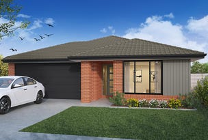 Lot 711 Stockdale Fields Estate, Traralgon, Vic 3844