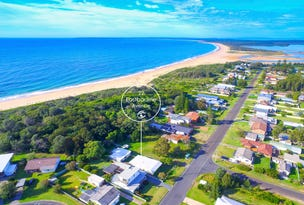 22 Eastbourne Avenue, Culburra Beach, NSW 2540