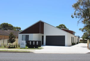 A/44 Myall Street, Tea Gardens, NSW 2324