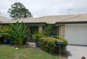 ID:3898377/22 Gawler Crescent, Bracken Ridge, Qld 4017