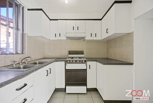 3/17-19 Marlene Crescent, Strathfield South, NSW 2136