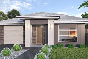 Lot 805 Pebble Place, Caboolture South, Qld 4510