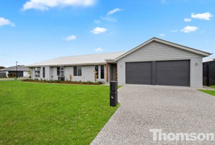 2/32 Caraway Crescent, Banksia Beach, Qld 4507