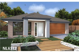 Lot 1 Coral Street, Corindi Beach, NSW 2456