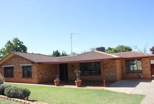 25 Bowditch Crescent, Parkes, NSW 2870