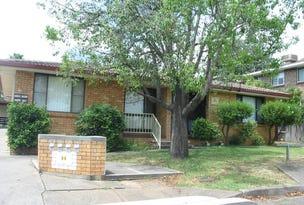 4/86 Rawson Avenue, Tamworth, NSW 2340