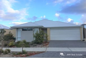 21 Ballard Loop, Dunsborough, WA 6281
