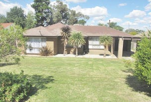 10 Walana Crescent, Kooringal, NSW 2650
