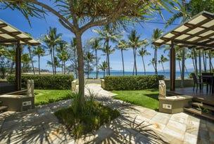 9/9 The Esplanade 'Pure Magnetic Villas', Nelly Bay, Qld 4819