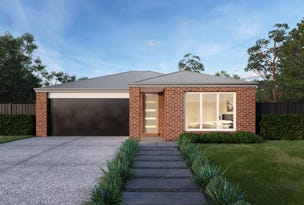 Lot 166 Alexander Avenue, Rockbank, Vic 3335