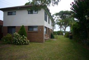 3/91 John  Parade, Lemon Tree Passage, NSW 2319