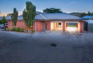 5/585 Livermore Street, Lavington, NSW 2641