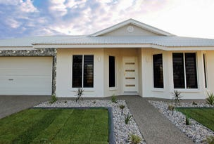 Lot 6511 Grice Street, Coolalinga, NT 0839