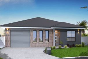 Lot 324 Spring Farm, Kingston, Tas 7050