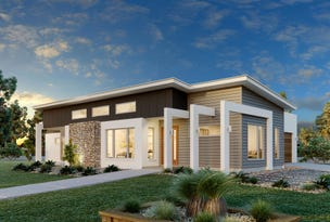 Lot 2637 Springfield Rise Estate, Spring Mountain, Qld 4300