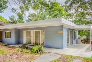 8 Yaruga Street, Bateau Bay, NSW 2261