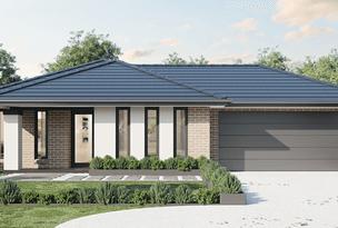 Lot 22 Meridan Drive, Liberty Park Estate, Traralgon, Vic 3844