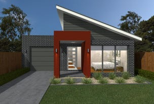 Lot 6 Address available upon request, Perth, Tas 7300