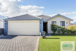 2 Kooya Way, Wattle Grove, WA 6107