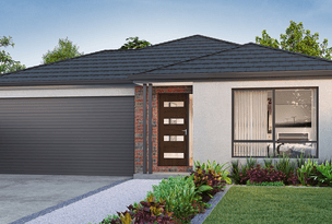 Lot 504 Hedge Street (Armstrong Creek Sanctuary), Mount Duneed, Vic 3217