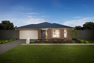 Lot 20  Fourmile Road, Benalla, Vic 3672