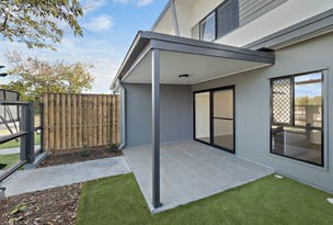 3 bedroom townhouse/18 Comer St, Coopers Plains, Qld 4108