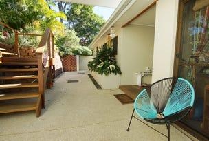 23 Dawn Drive, Moonee Beach, NSW 2450