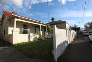 49 Octavia Street, St Kilda, Vic 3182