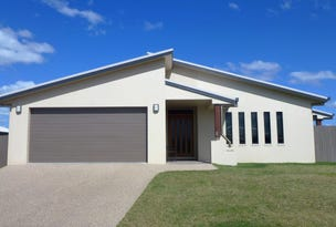 22 ORiely Avenue, Marian, Qld 4753