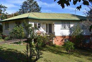 47 Wallace Street, Macksville, NSW 2447