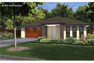 Lot 319 Mary Street, Googong, NSW 2620