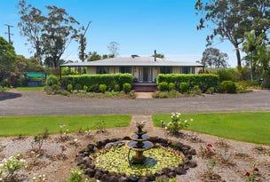 769 Lagoon Road, West Coraki, NSW 2471