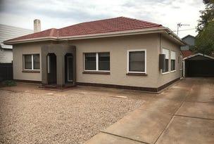 102 Balmoral Road, Risdon Park, SA 5540