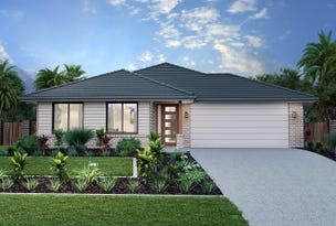 Lot 701 Bradman Dr, Boorooma, NSW 2650
