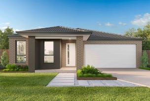 Lot 113 Connerstone Way - Hillgrove Estate, Rockbank, Vic 3335