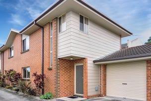 2/44 Wattle St, East Gosford, NSW 2250
