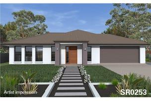 390B Eastbank Road, Coramba, NSW 2450
