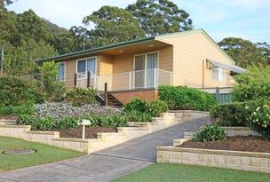 18 Quarry Way, Laurieton, NSW 2443