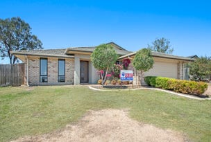 4 Carly Drive, Helidon, Qld 4344