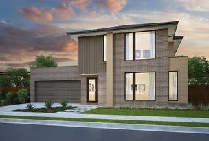 Lot 1213 Angelas Way, Sunbury (Rosenthal) Lot 1213 Angelas Way, (Rosenthal), Sunbury, Vic 3429