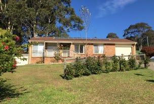 12 BROU COURT, Dalmeny, NSW 2546
