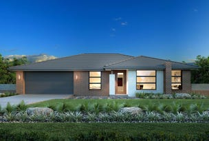 Lot 4 Iron Bark Terrace, South Grafton, NSW 2460